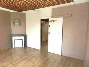 Vente appartement 6pièces 104m² Melun - 210.000€