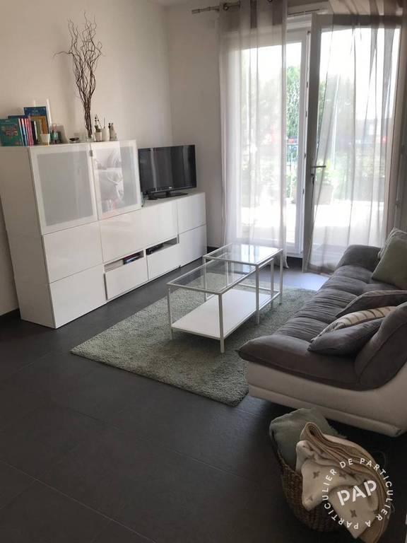 Vente Appartement Domont (95330) 37m² 194.250€