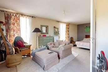 Vente appartement 4pièces 80m² Grenoble (38) - 239.000€