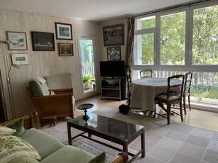 Vente appartement 4pièces 74m² Le Pecq - 270.000€