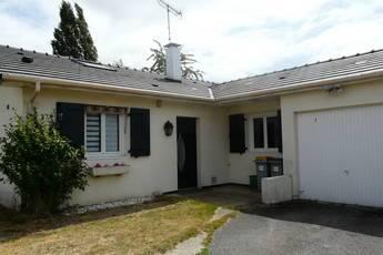 Vente maison 128m² Longpont-Sur-Orge (91310) - 350.000€