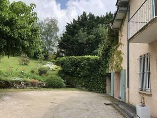 Vente maison 270m² Voiron (38500) - 750.000€