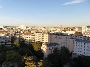 Vente appartement 2pièces 51m² Paris 12E - 528.000€