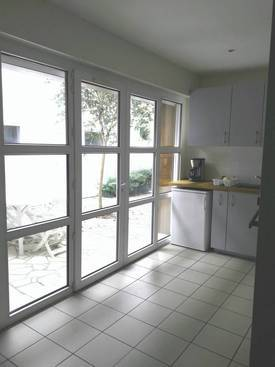 Location meublée maison 110m² Arcachon (33120) - 1.200€