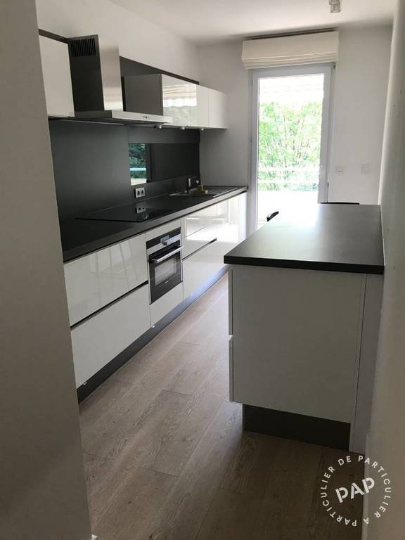 Location Appartement Chatenay-Malabry (92290)