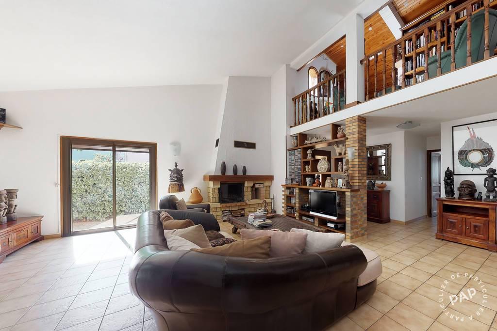 Vente Maison A 40 Min De Perpignan - Amelie-Les-Bains