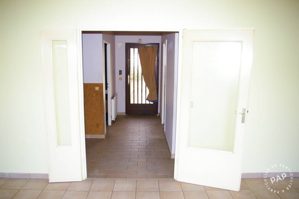 Location Maison Strasbourg (67)