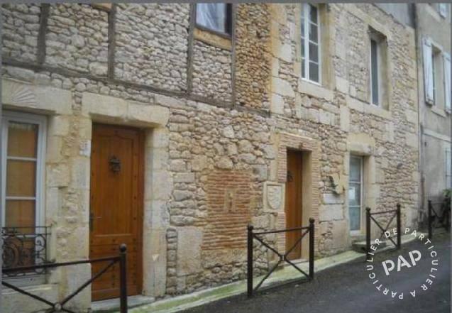 Vente Immeuble Montignac