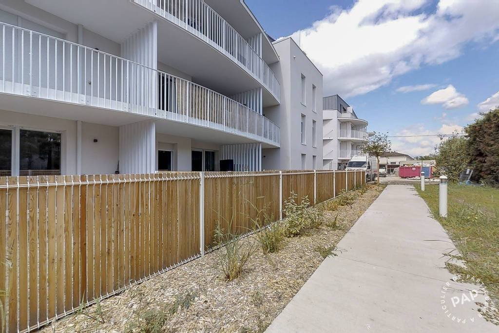 Vente Appartement Merignac (33700)
