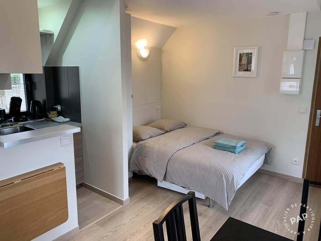 Location immobilier 960€ Jouy-En-Josas (78350)