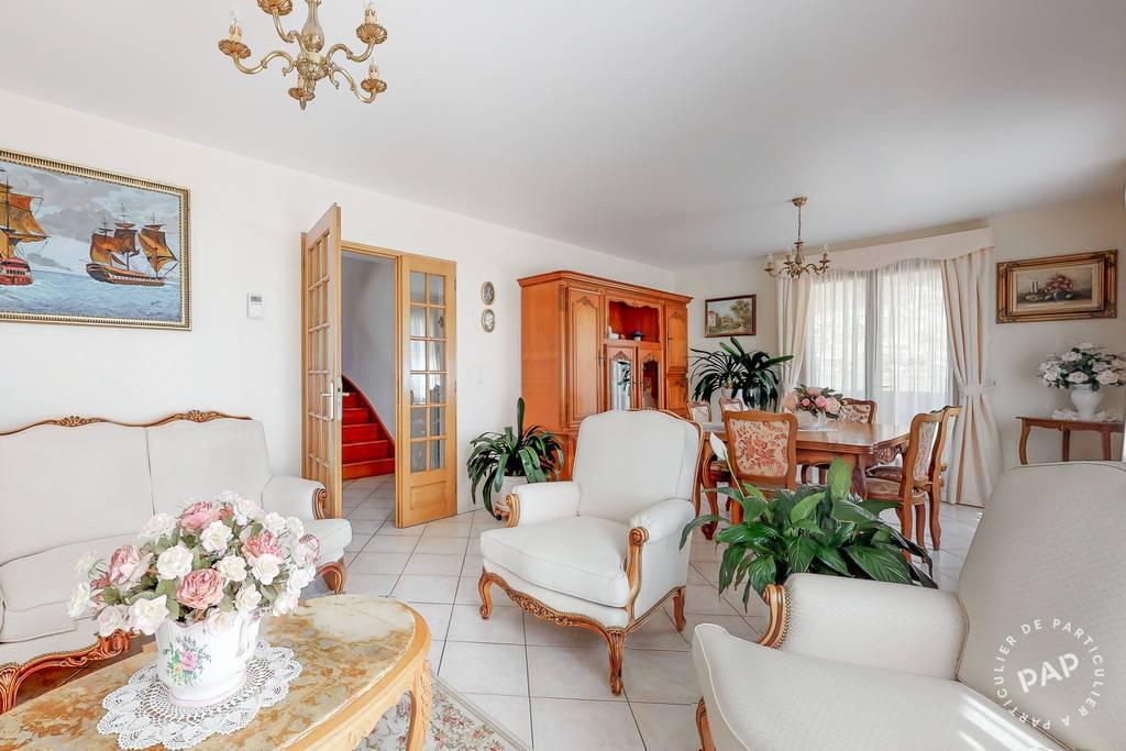 Vente immobilier 250.000€ Les Vigneaux (05120)
