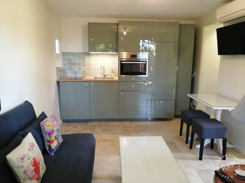 Location immobilier 1.100€ Aix-En-Provence (13)