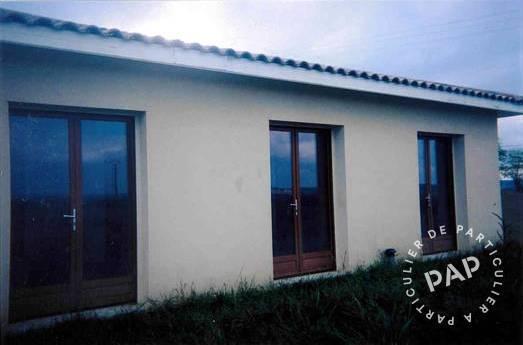 Vente immobilier 243.000€ L'isle-Jourdain