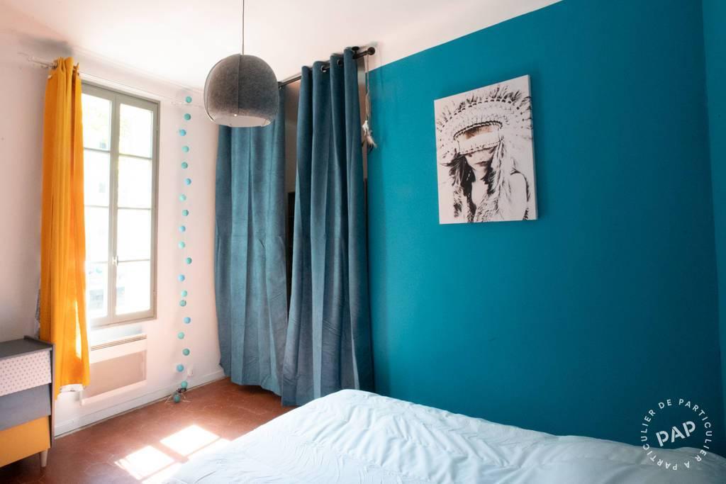 Location immobilier 920€ Aix-En-Provence (13)