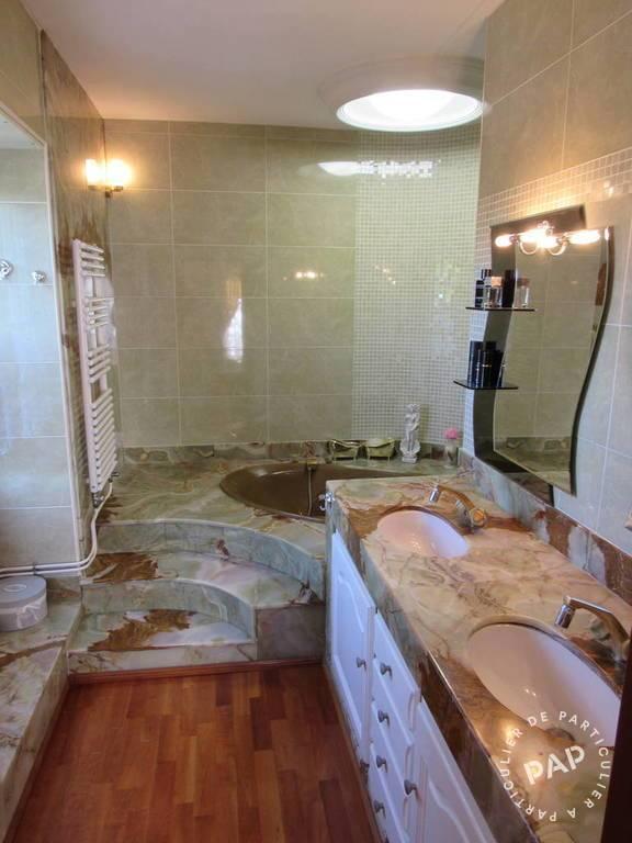 Vente immobilier 1.395.000€ Saint-Maur-Des-Fosses (94)