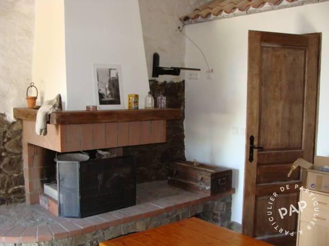Location immobilier 350€ Ventiseri (20240)