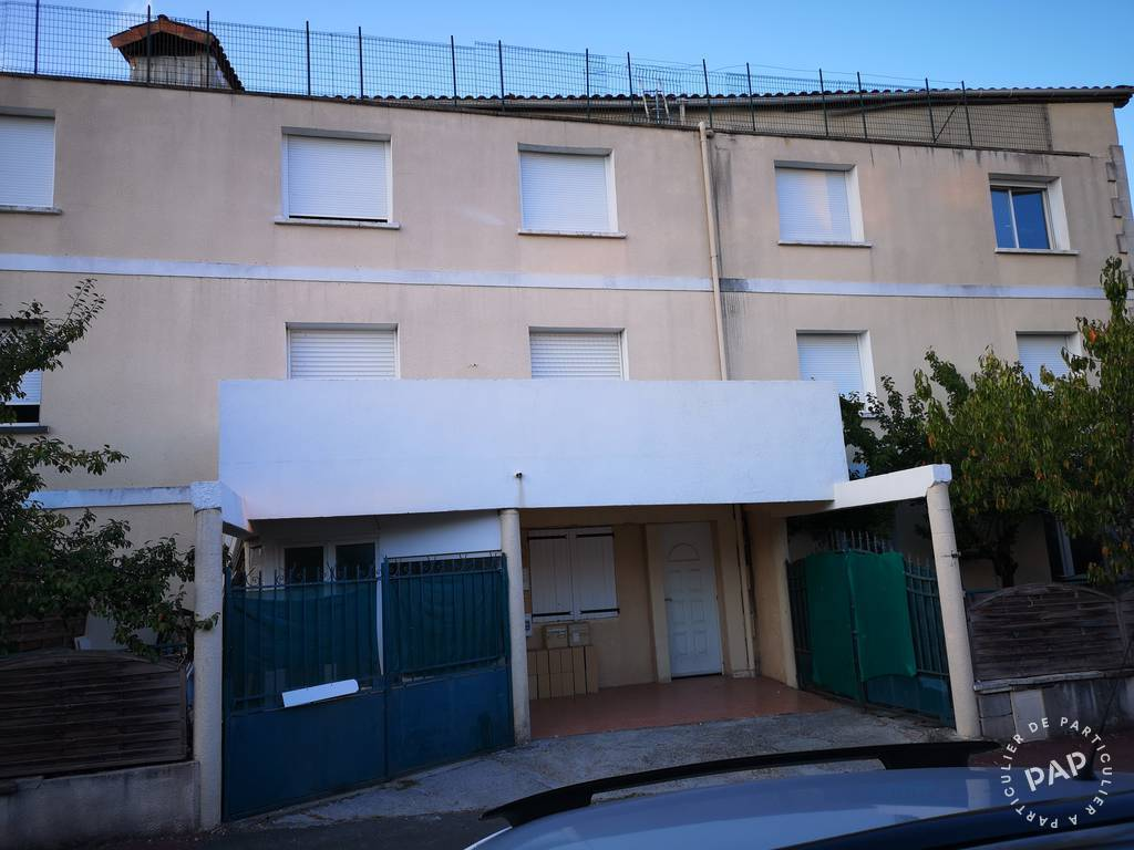 Vente immobilier 4.000.000€ Talence