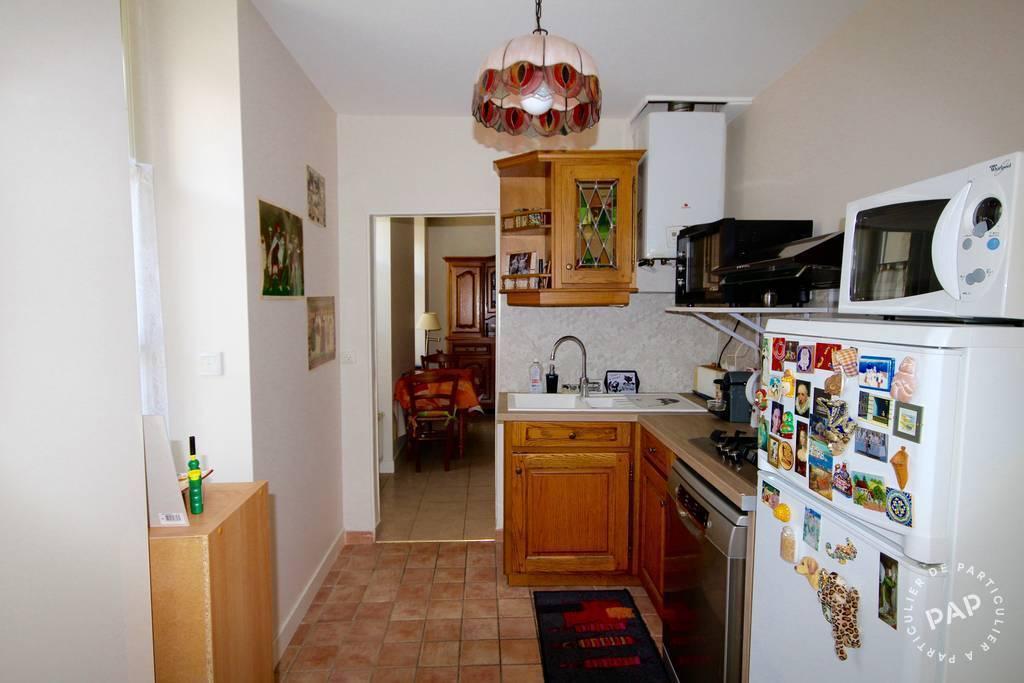 Vente immobilier 305.000€ Paris 15E
