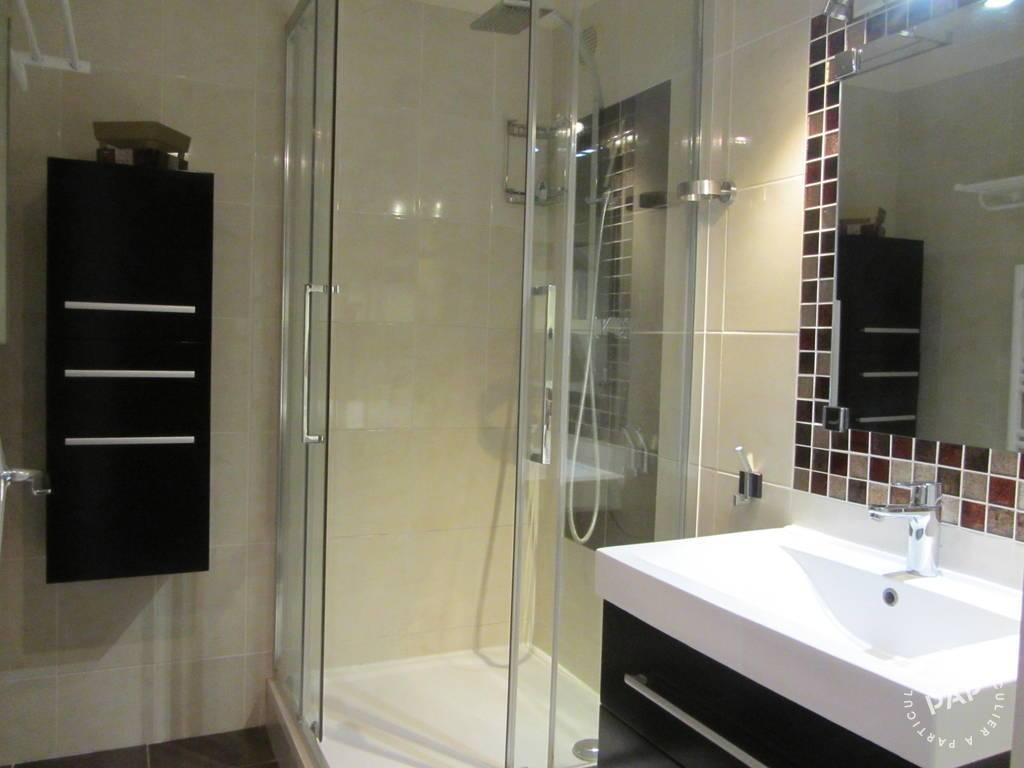 Vente immobilier 209.000€ Champs-Sur-Marne (77420)