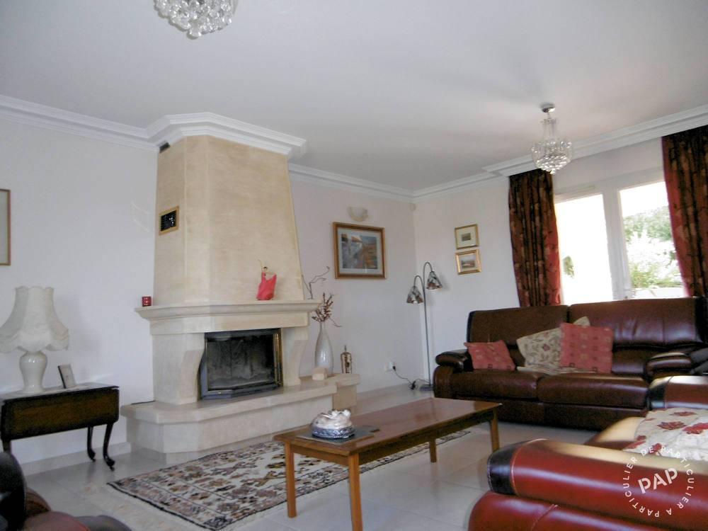 Vente immobilier 320.000€ Saint-Pierre-De-Clairac (47270)