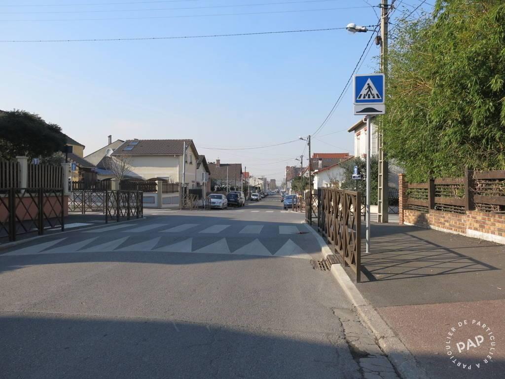 Location immobilier 2.000€ Livry-Gargan (93190)
