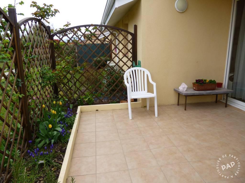 Vente immobilier 160.000€ Les Mees (04190)