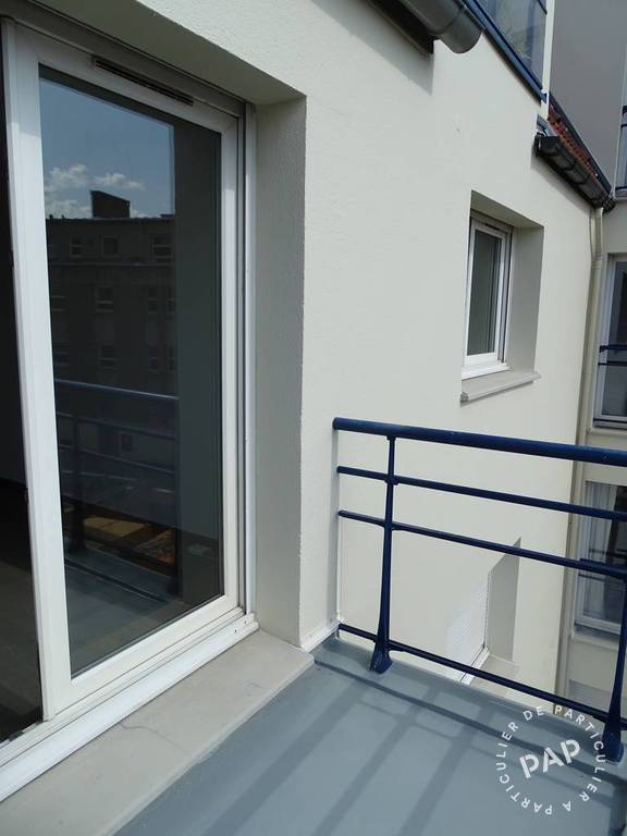 Location immobilier 790 € Lille (59)
