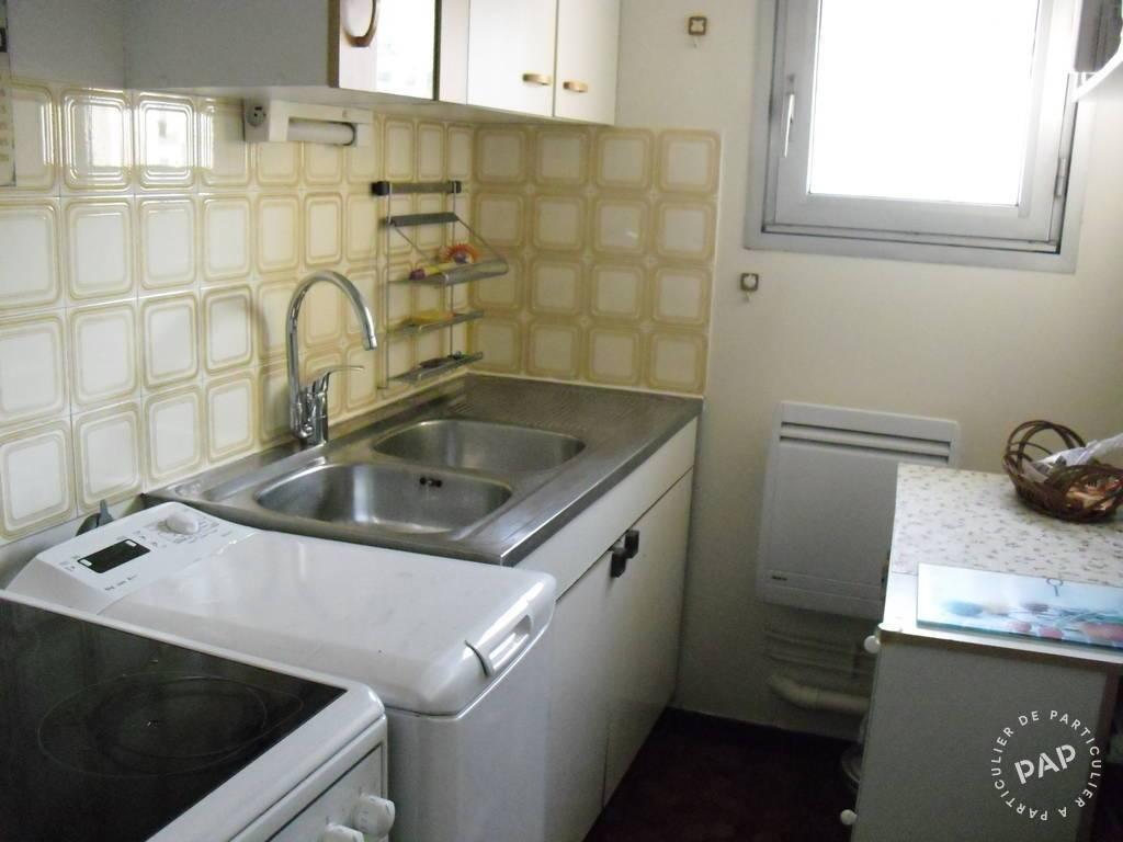 Vente immobilier 509.000€ Paris 10E