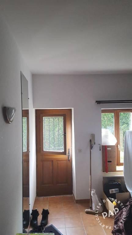 Location immobilier 880€ Valmondois (95760)