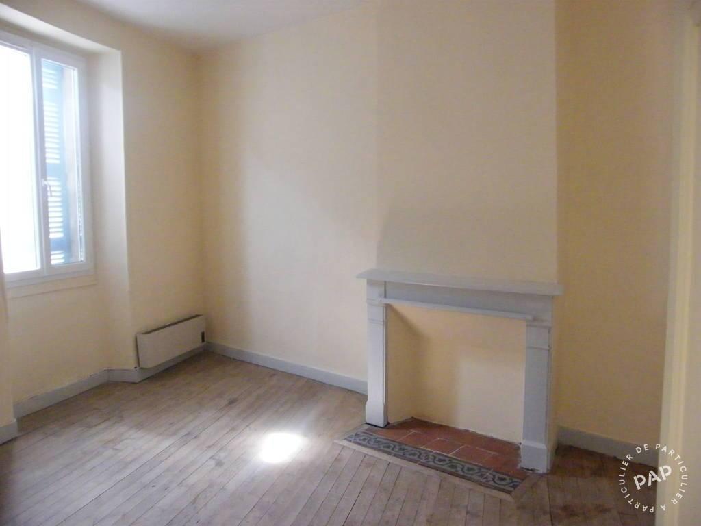 Vente immobilier 330.000€ Montignac