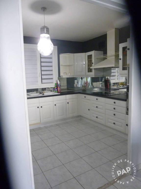 Vente immobilier 350.000€ Longpont-Sur-Orge (91310)
