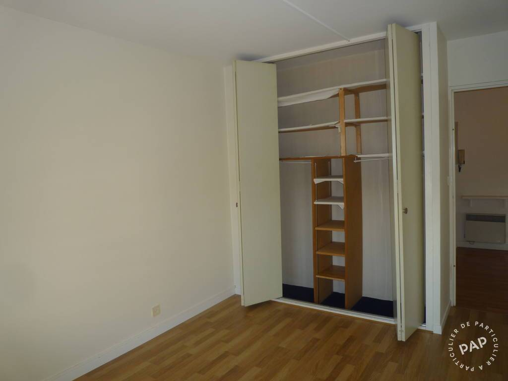 Location immobilier 820€ Toulouse (31)
