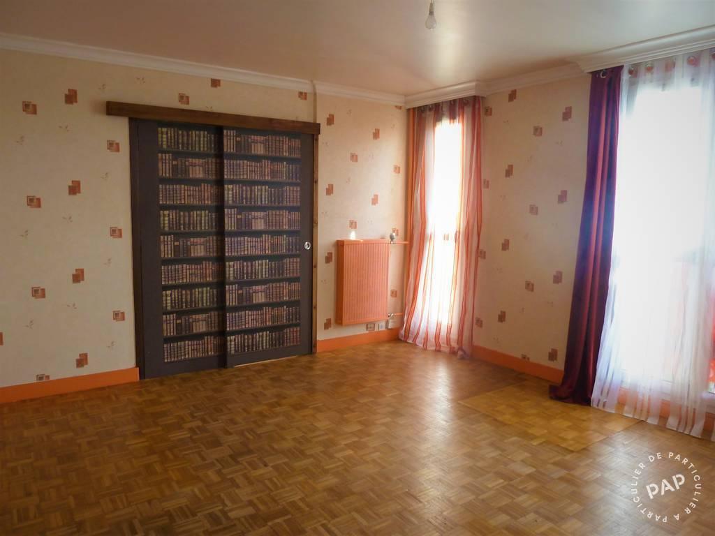 Vente immobilier 129.000€ Les Ulis (91940)