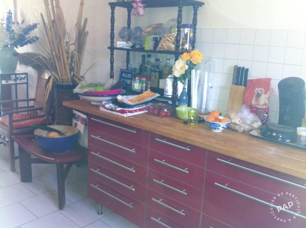 Appartement Hyères 470€