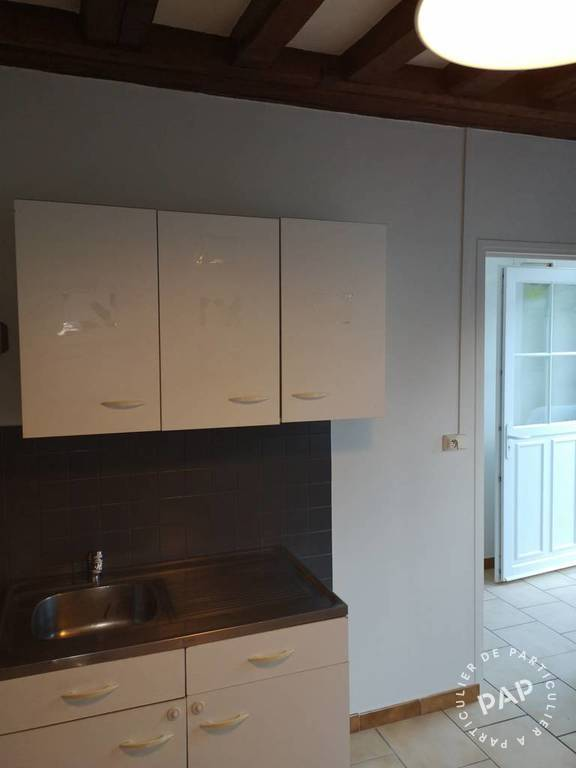 Appartement Thomery (77810) 720€