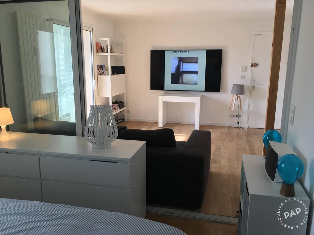 Appartement Six-Fours-Les-Plages (83140) 165.000€
