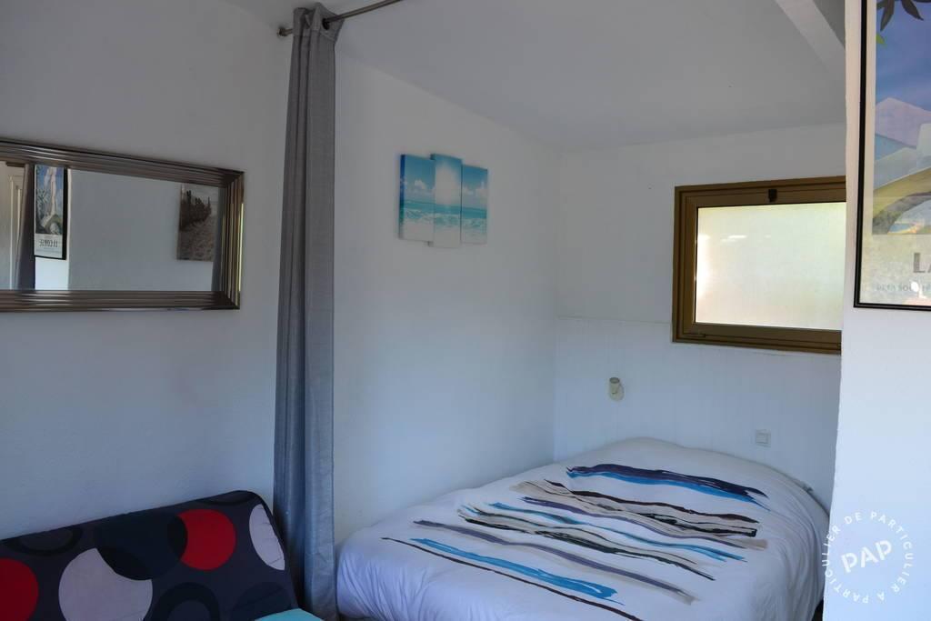Appartement Porto-Vecchio 135.000€
