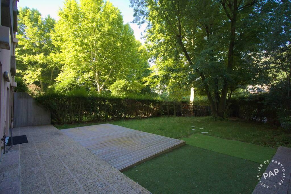 Appartement Creteil (94000) 470.000€