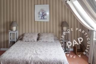 Maison Pluvigner (56330) 450.000€
