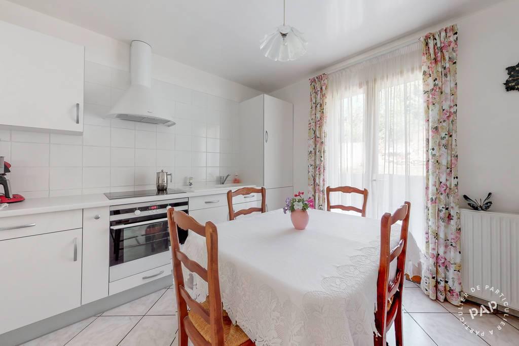 Maison Les Vigneaux (05120) 250.000€