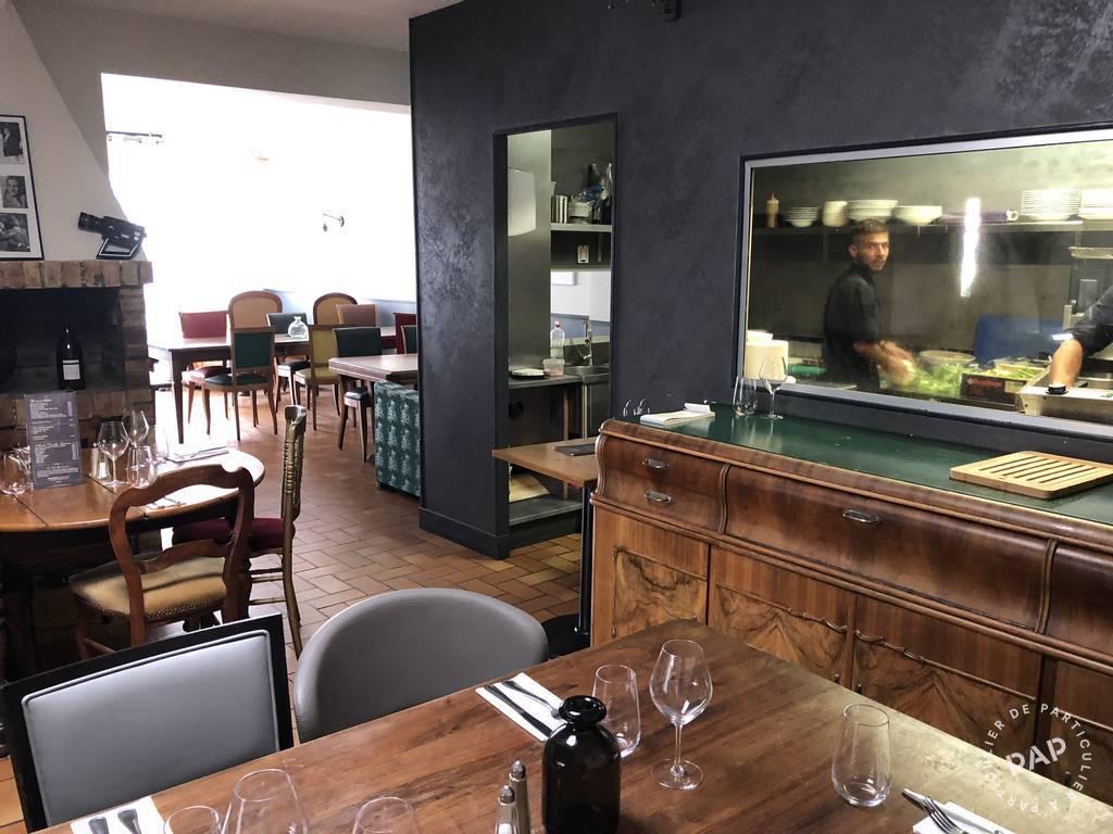 Local commercial Saint-Maur-Des-Fosses (94) 710.000€