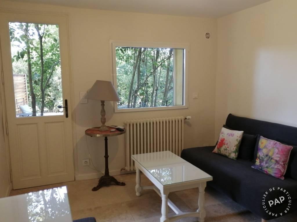 Appartement Aix-En-Provence (13) 1.100€