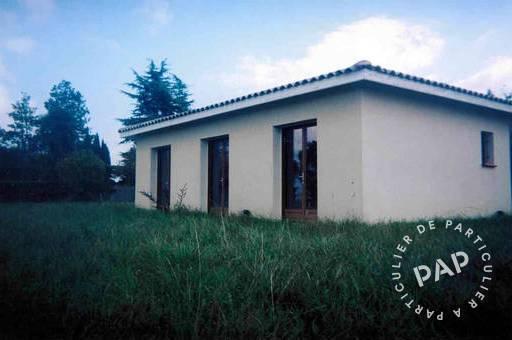 Maison L'isle-Jourdain 243.000€