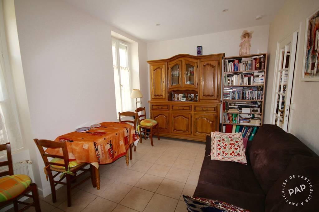 Appartement Paris 15E 305.000€