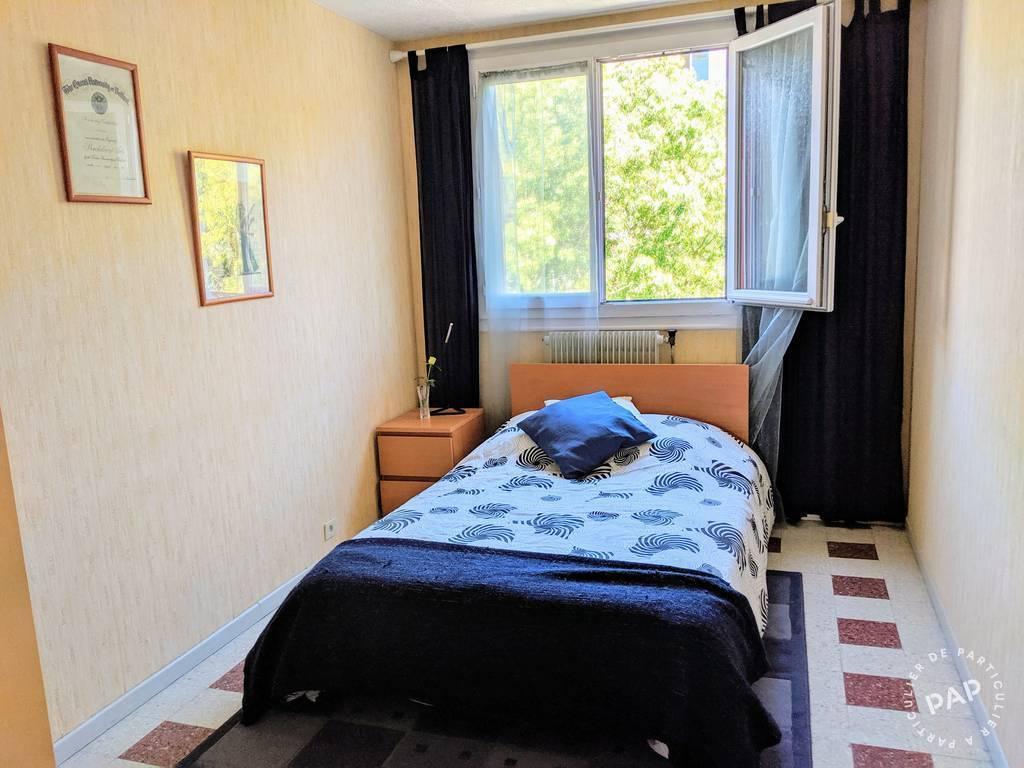 Appartement Blagnac 169.000€