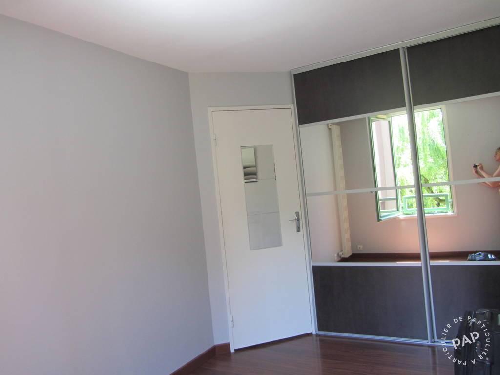Appartement Champs-Sur-Marne (77420) 209.000€