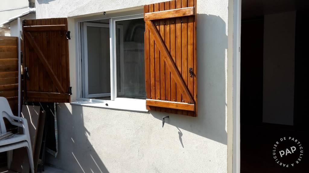 Maison Yerres (91330) 1.370€