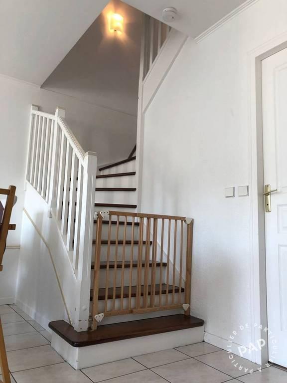 Appartement Villeparisis (77270) 209.000€