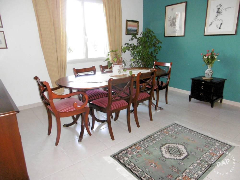Maison Saint-Pierre-De-Clairac (47270) 320.000€