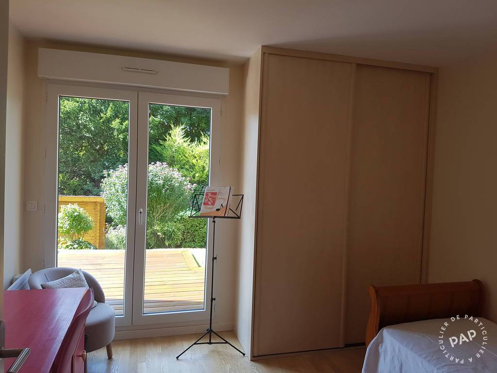 Appartement Marly-Le-Roi (78160) 525.000€